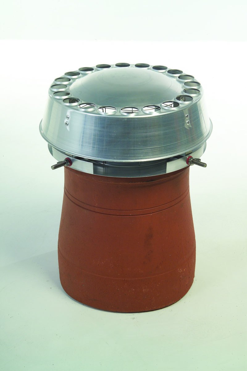 Stegastrip > Chimney Cowls Home > Chimney Cowl Products Direct