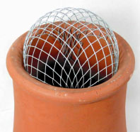 Site Map > Chimney Cowls Home > Chimney Cowl Products Direct